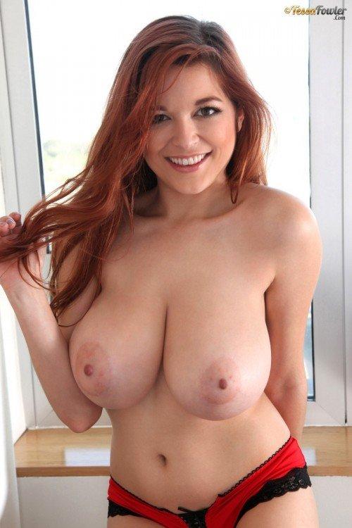 ashley witt nude pics