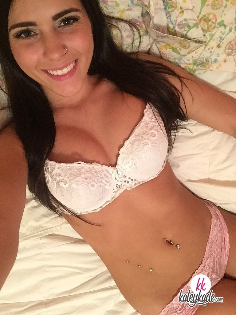 Hot skinny girl plays for cam 9