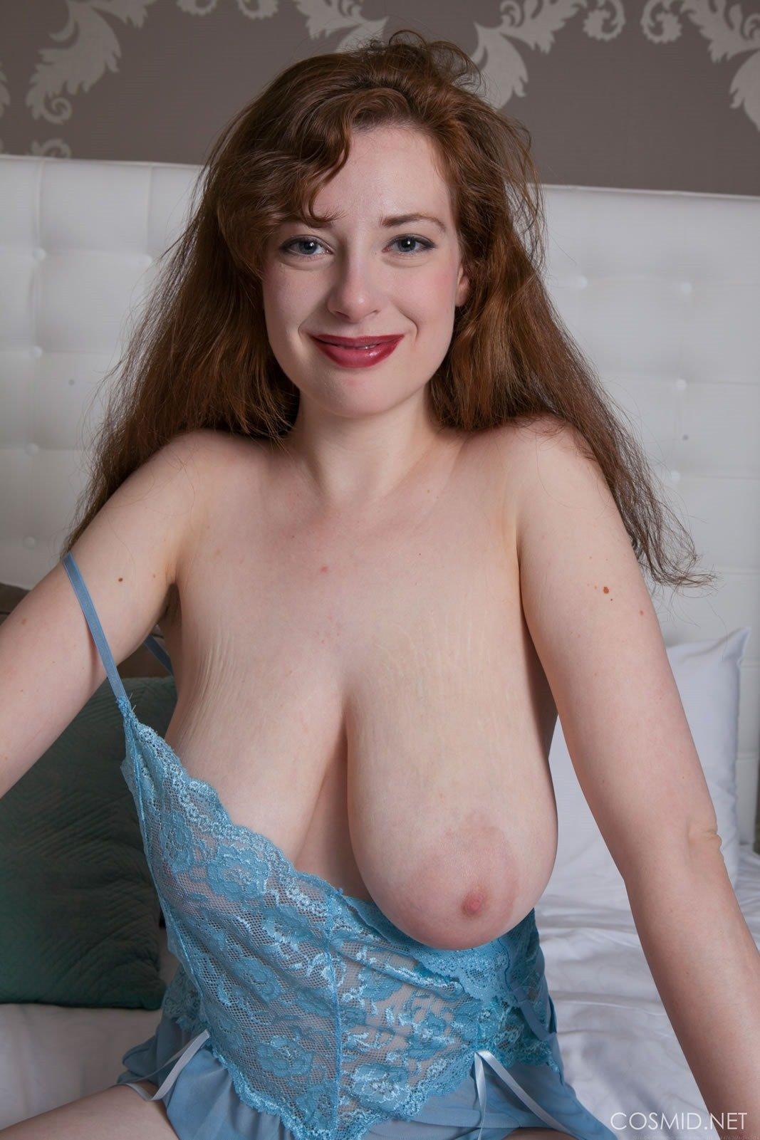 gujarati girl stripped naked