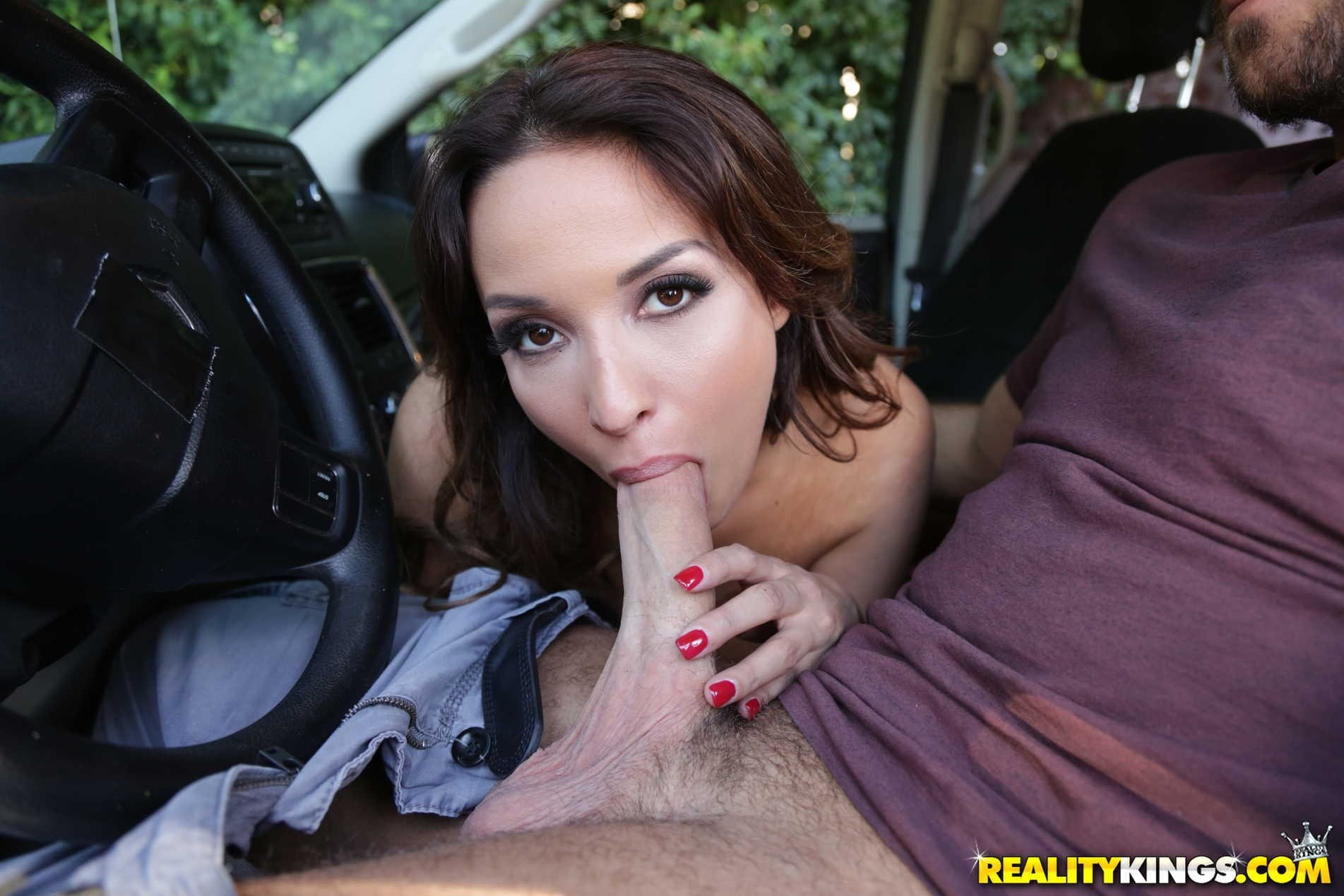 Anissa Kate Car Anal Fuck - Fine Hotties - Hot Naked Girls ...