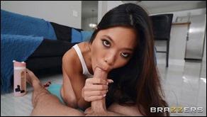 brazzers-vina-sky-08
