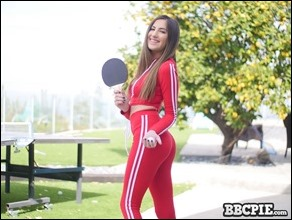 bbc-pie-veronica-vella-01