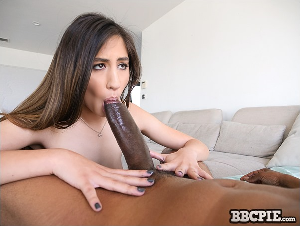 bbc-pie-veronica-vella-11