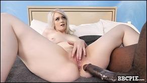 bbc-pie-annie-archer-19