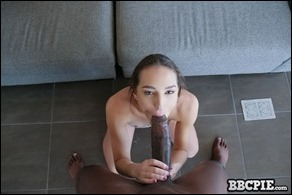 bbc-pie-andi-rose-13
